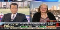 Fox Biz Alveda King Still 10-01-16 copy